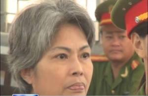 Bui Thi Minh Hang 121414