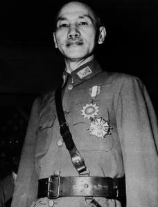 P10 Trung Quoc