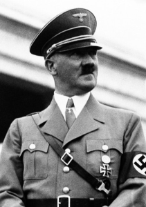 P11 Hitler