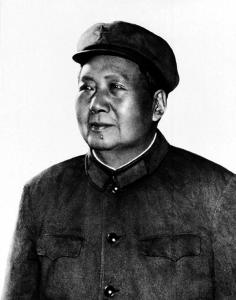 P13 Mao