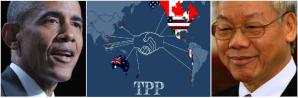 OBAMA TPP NPT_001